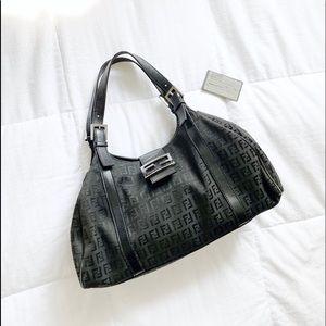 FENDI Borsa Sporty Bag